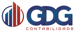 GDG Contabilidade